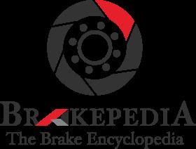 Brakepedia Encyclopedia
